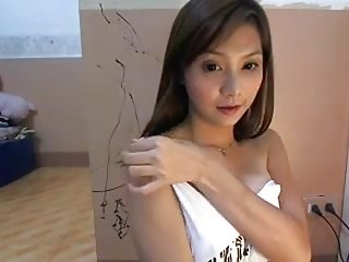 asian webcam girl 1